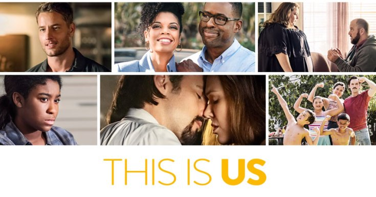'This Is Us' Season 2 Gets UK Premiere Date In July On More4