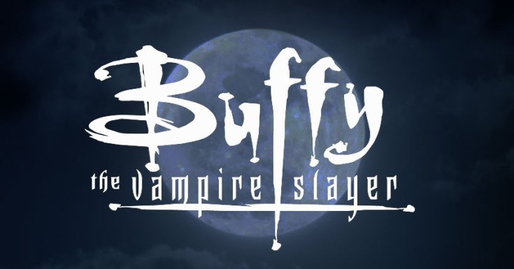 'Buffy the Vampire Slayer' Reboot In The Works With Joss Whedon & Monica Owusu-Breen