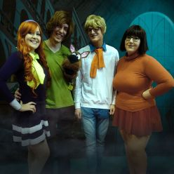 scoobydoo_result