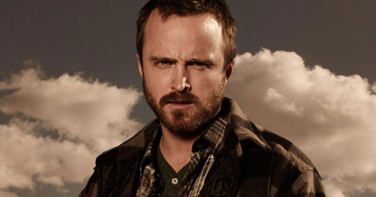'Breaking Bad's Aaron Paul Joins 'Westworld' For Season 3