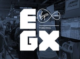 EGX 2018 - Our Favourite Games & Cosplay From The UK's Biggest Games Event