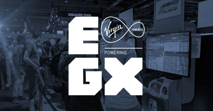 EGX 2018 - Our Favourite Indie Games & Cosplay From The UK's Biggest Games Event
