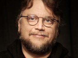Guillermo del Toro & Jim Henson Company To Make 'Pinocchio' For Netflix