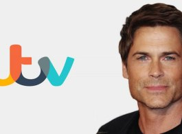 ITV Commissions Crime Drama 'Wild Bill' Starring Rob Lowe (Yes, That Rob Lowe)