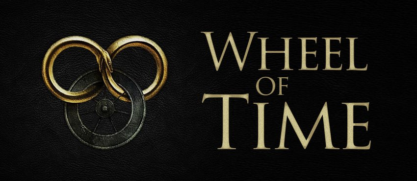 Amazon Orders Epic Fantasy Drama Based On 'The Wheel of Time' Novels