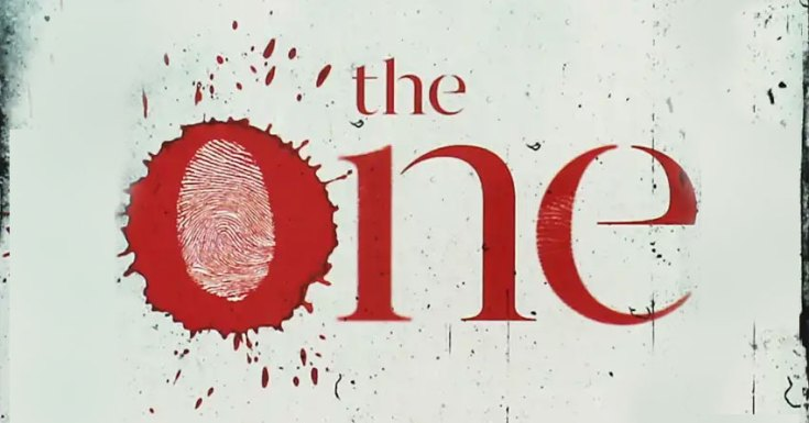Netflix Orders 'The One' Sci-Fi Based On John Marrs Novel From 'Misfits' Howard Overman