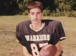 'The Case Against Adnan Syed' True Crime Doc Gets UK Premiere In April On Sky & Now TV