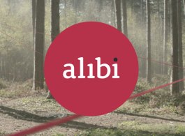UKTV's Alibi Creates First Original Drama, 'Traces', From Val McDermid