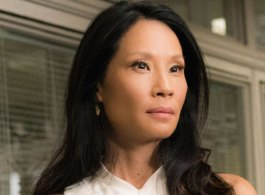 Lucy Liu To Star In 'Why Women Kill' From 'Desperate Housewives' Creator