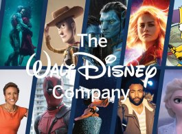Disney Completes Fox Merger Welcoming X-Men, The Simpsons, Avatar, Deadpool And Many Others