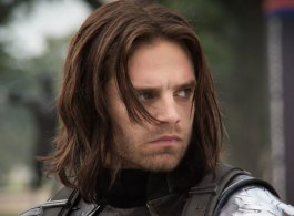 Sebastian Stan Comes To MCM London Comic Con In May