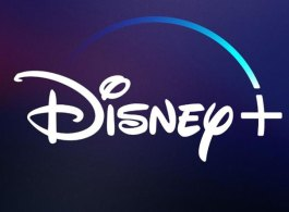 Disney+ To Launch In The US In Nov 2019. Still No UK Launch Date.