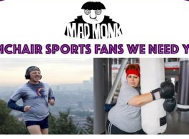 Are You An Armchair Sports Fan Who Would Like To Be A Contender?