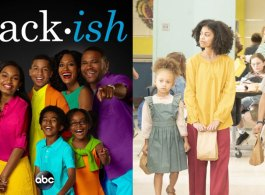 ABC Renews 'Black-ish' For Season 6, Picks Up 80's Spin-Off 'Mixed-ish'