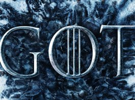 Our Top 5 Favourite Characters In 'Game Of Thrones'