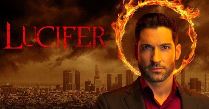Lucifer Season 5 *Might* Not Be The Final Season After All...
