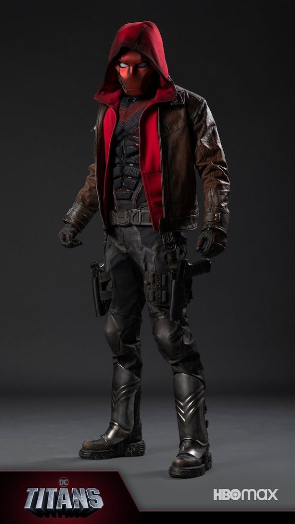 titans-season-3-red-hood