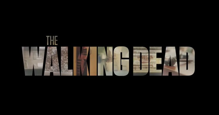 'The Walking Dead' 11th & Final Season To Begin In August 2021