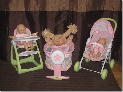 Violets baby accessories 2010-02-02 001