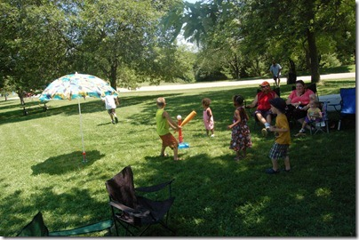 Jul10_FamilyPicnic_Games2