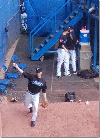 2011-05-21 Baseball with Jacob 072