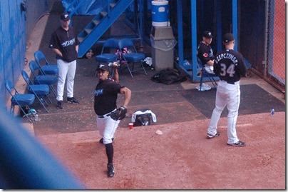 2011-05-21 Baseball with Jacob 119