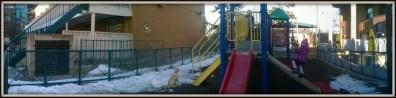 POD: Playground Panorama