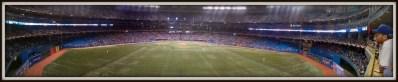 POD: Ballgame Panorama