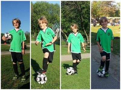 JacobsFirstDayOfSoccer