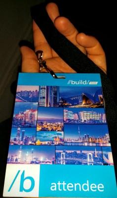 POD: Build Your