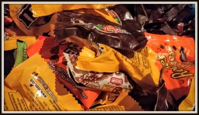 ChocolatyGoodness