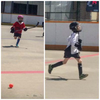 BallHockeyDay.jpg