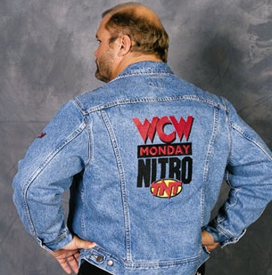 WCW-Monday-Nitro-Denim-Jacket.jpg?resize