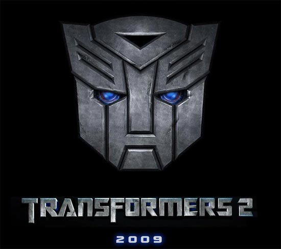 https://i2.wp.com/www.geeky-gadgets.com/wp-content/uploads/2009/02/transformers-2.jpg