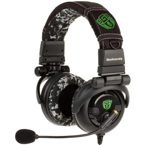 Headsets For Xbox