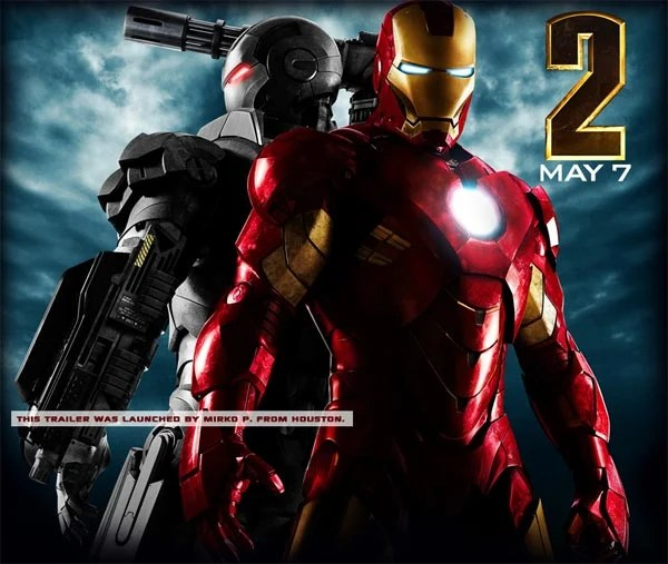 https://i2.wp.com/www.geeky-gadgets.com/wp-content/uploads/2009/12/iron-man-2-trailer_1.jpg