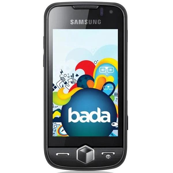 https://i2.wp.com/www.geeky-gadgets.com/wp-content/uploads/2009/12/samsung-bada-mobile-OS.jpg