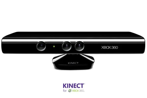 https://i2.wp.com/www.geeky-gadgets.com/wp-content/uploads/2010/06/microsoft-kinect-xbox-360.jpg