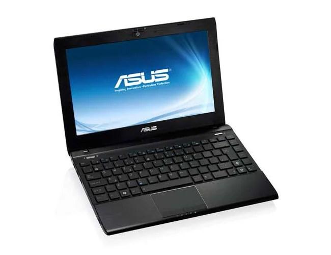 Asus Eee PC 1225B Netbook
