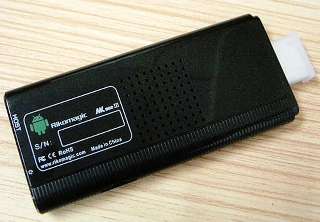 mk802lll minipc stick