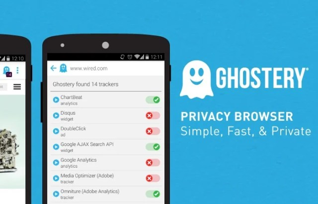 How To Browse Securely In Android