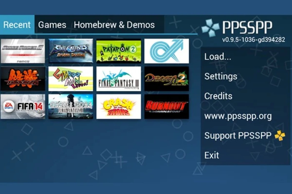 Download Game Ps3 Free Ppsspp – tabsignforgu blog