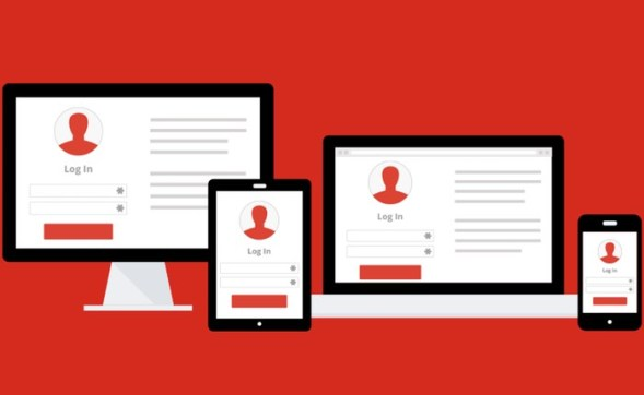 LastPass-Password-Manager-Now-Free-On-Mobile-Devices
