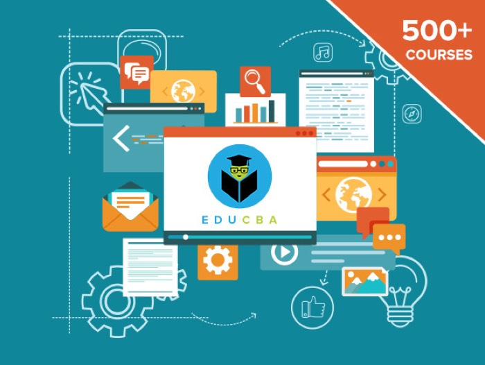 we have an awesome deal on the educba tech training bundle lifetime