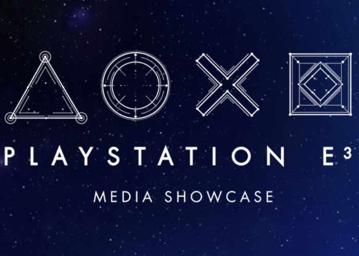 https://i2.wp.com/www.geeky-gadgets.com/wp-content/uploads/2017/05/PlayStation-E3-2017-Conference-Date.jpg