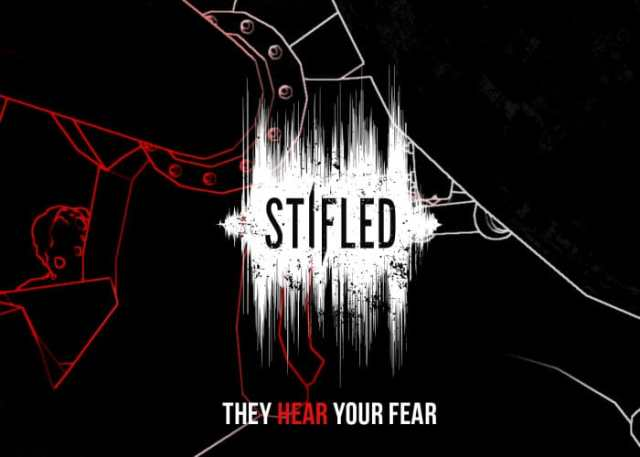 Stifled Horror Game