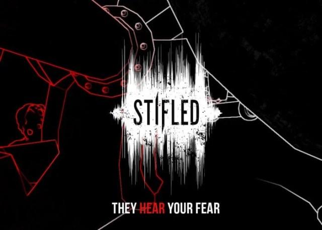 Stifled Horror Game