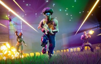 fortnite patch notes 6.10.1