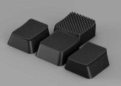 Cm3d2 Index - Custom Maid 3d 2 Mods