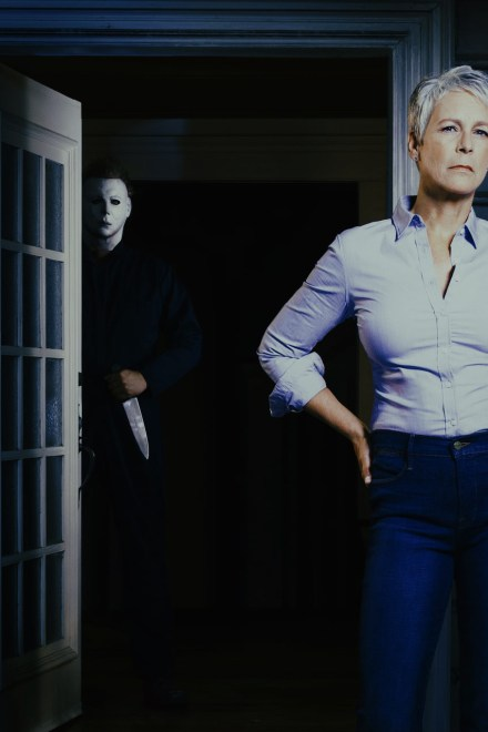 [Review] Halloween 2: The Reboot